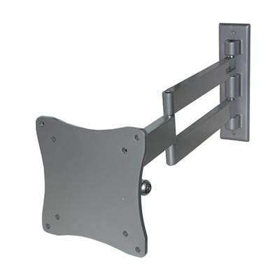 Newstar FPMA-W830 TV and monitor wall mount up to 27 inches