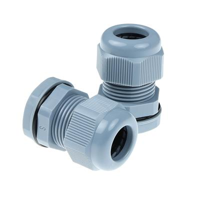ACT 110 meter Singlemode 9/125 OS2 indoor/outdoor cable 4 way with LC connectors