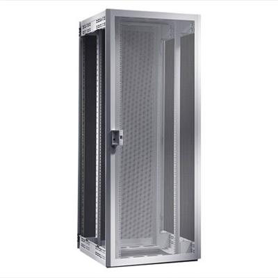 Rittal 7888.892 Network rack vented  TE8000, 42 U, 80 cm wide, 200 cm high, 100 cm depth