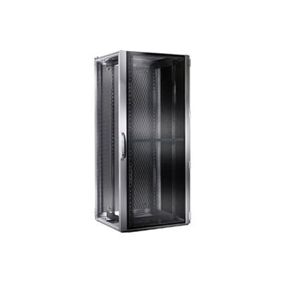 Rittal 5510.110 Server rack TS-IT, 42 U, 60 cm wide, 200 cm high, 120 cm depth